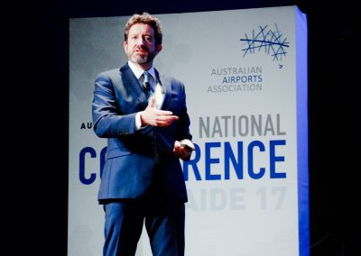 Speakers AAA National Conference 2017 (28)