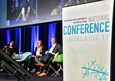 Speakers AAA National Conference 2017 (37)