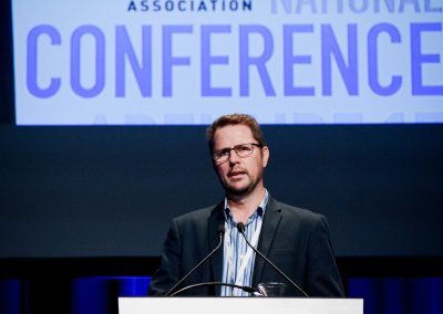Speakers AAA National Conference 2017 (41)