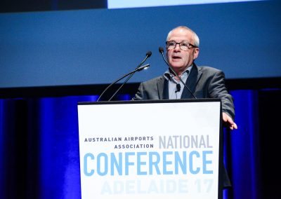 Speakers AAA National Conference 2017 (55)