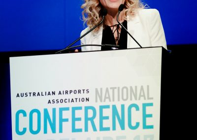 Speakers AAA National Conference 2017 (61)
