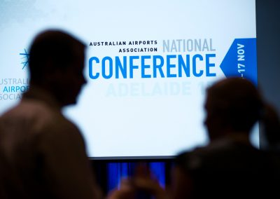 Speakers AAA National Conference 2017 (9)