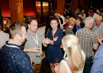 Tuesday Networking (24)
