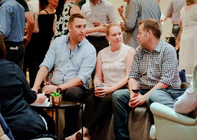 Tuesday Networking (7)