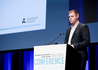 Speakers AAA National Conference 2017 (42)