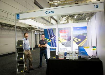 AAA_Brisbane2018_0800_1400_AllImages_WebRes-32