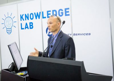 AAA_Knowledge Lab 3D