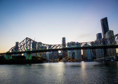 AAA_Brisbane2018_HowardWharves_AllImages_WebRes-1