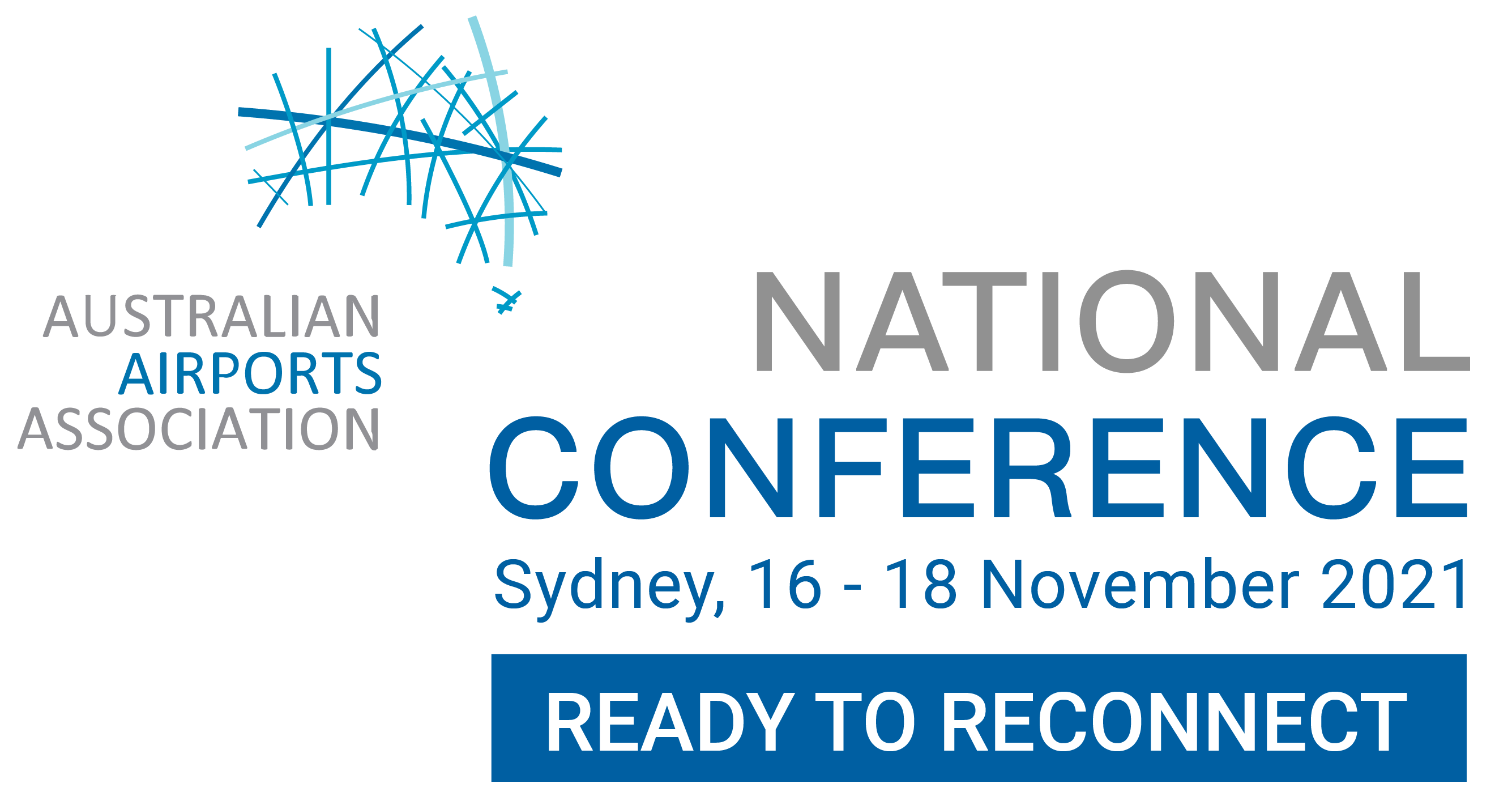Australian Airports Association National Conference